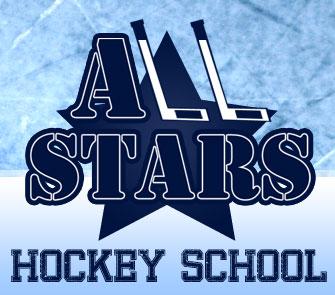 All Stars Hockey School